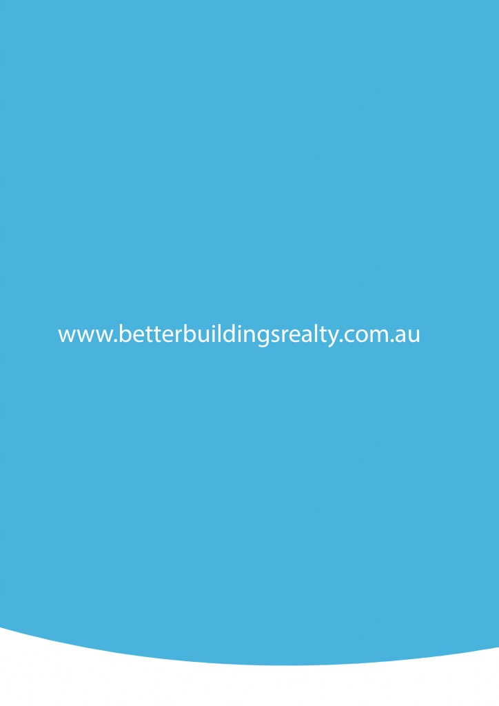 https://www.betterbuildingsrealty.com.au/wp-content/uploads/2015/09/Back1-724x1024.jpg